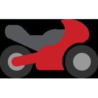 Tipps für den Motorradkauf-Icon