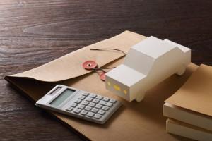 autokredit-leasing-finanzierung
