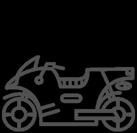 Icon Motorradfinanzierung