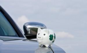 auto auf kredit kaufen