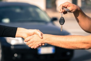 autokauf kredit
