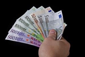 Kosten Chiptuning