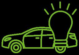 smava Kunden Autokredit