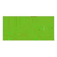 Icon Autofinanzierungsrechner