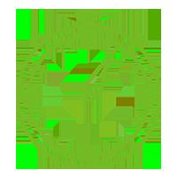 Icon Schnellkredit