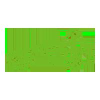 Icon Autofinanzierung