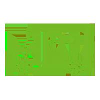 Icon Wohnmobilfinanzierung
