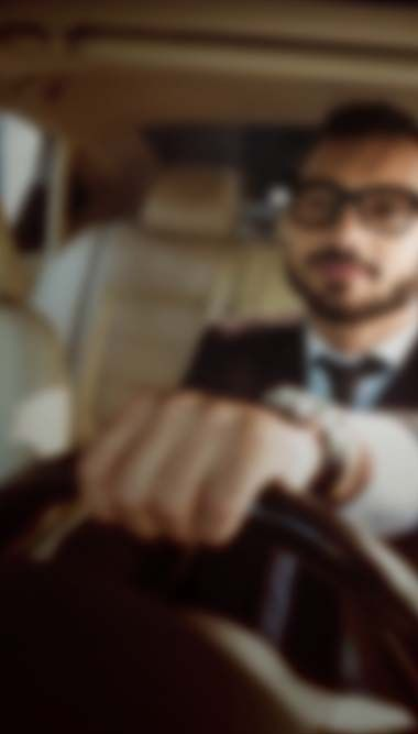 zum Traumauto mit dem smava Autokredit