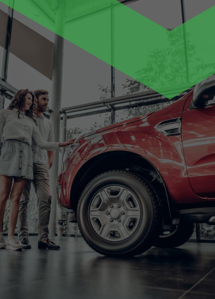 Welches Auto kann ich mir mit meinem Gehalt leisten?