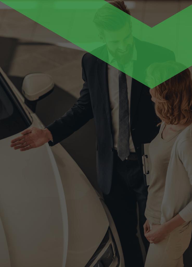 über smava erhalten Sie einen Autokredit für Freiberufler.