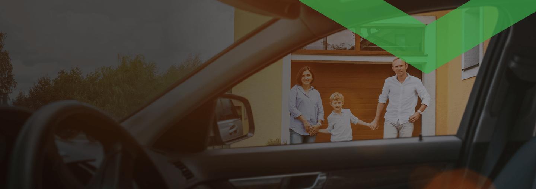 Ist ein Autokredit beim Händler oder der Bank günstiger?