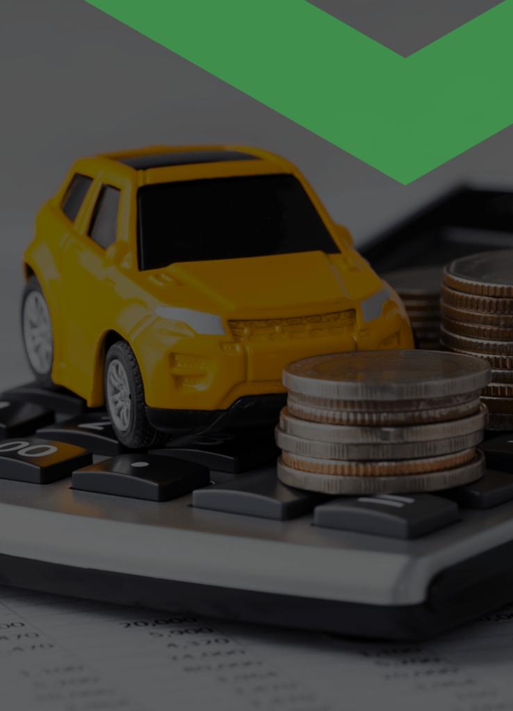 Welcher Autokredit ist der beste für mich?