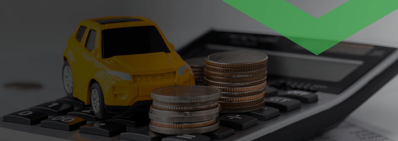 Welcher Autokredit passt am besten zu mir?