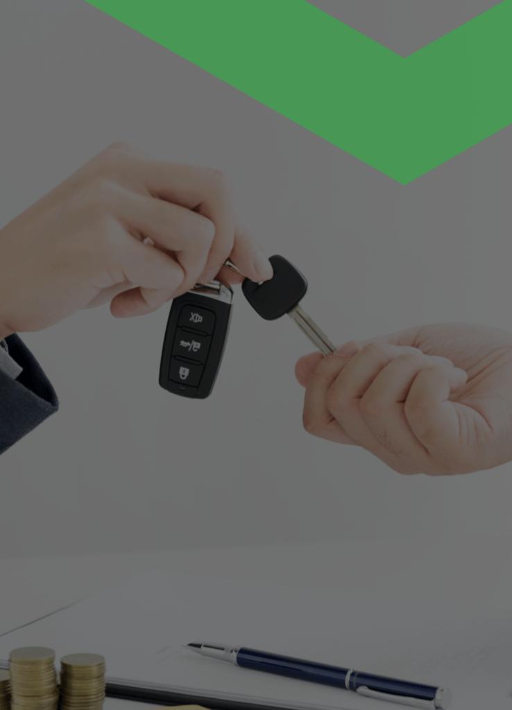 So kann ich meinen Autokredit auf einen anderen Kreditnehmer übertragen