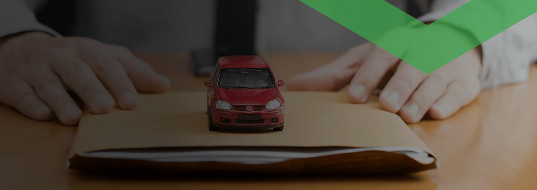Autokredit einfach widerrufen