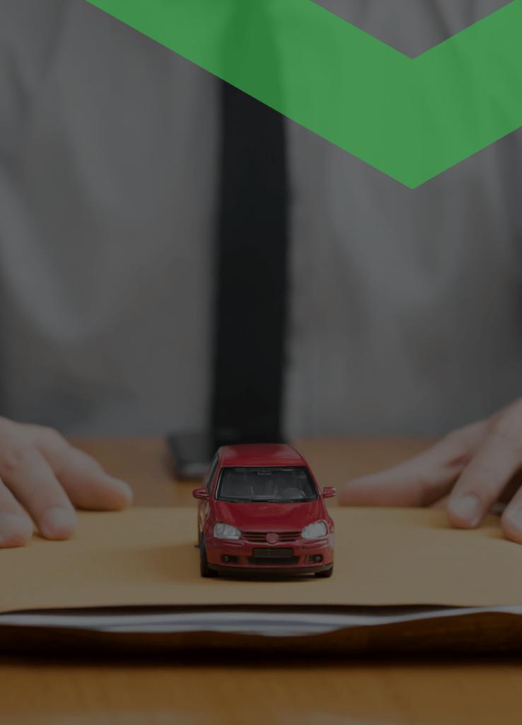 Autokreditverträge einfach widerrufen