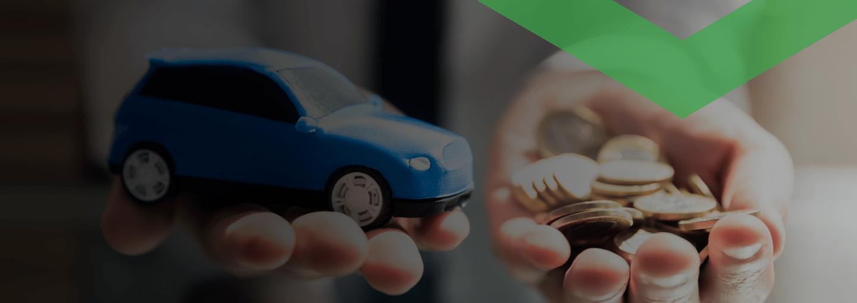 Das gilt bei der Steuer für die Autofinanzierung