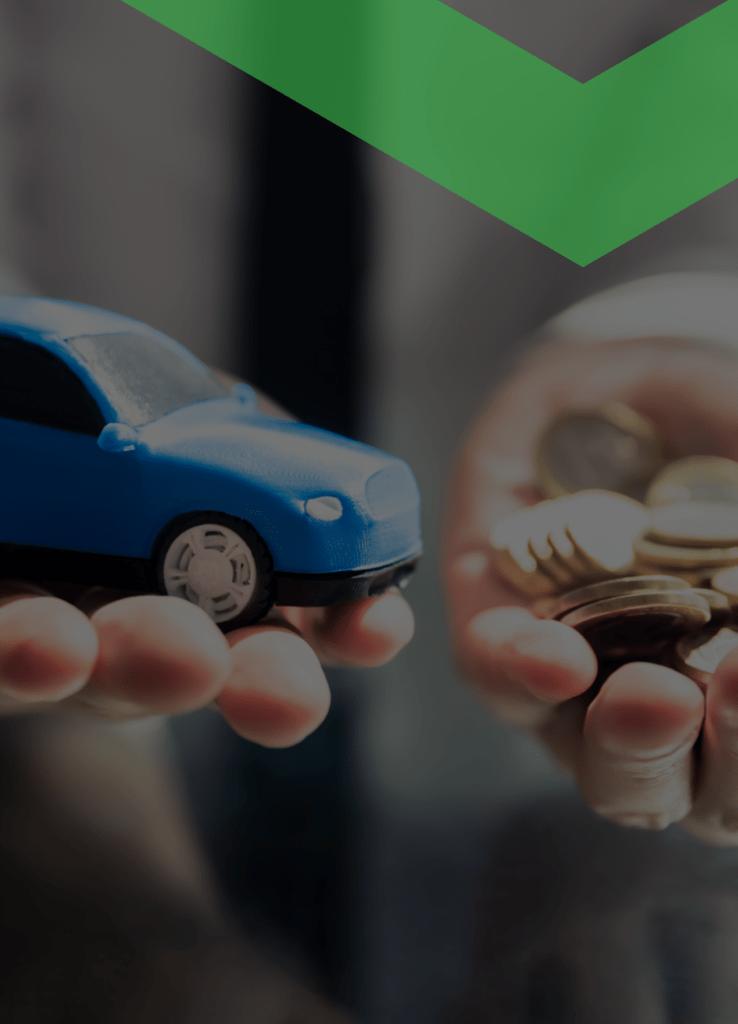 Diese steuerlichen Aspekte bei der Autofinanzierung gibt es