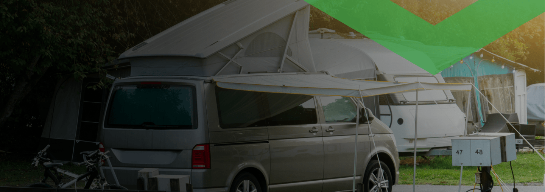Was kann der Camper-Ausbau kosten?