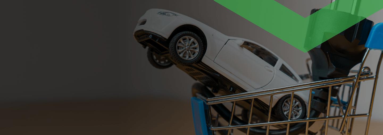 Was gibt es beim e-auto Kauf zu beachten?