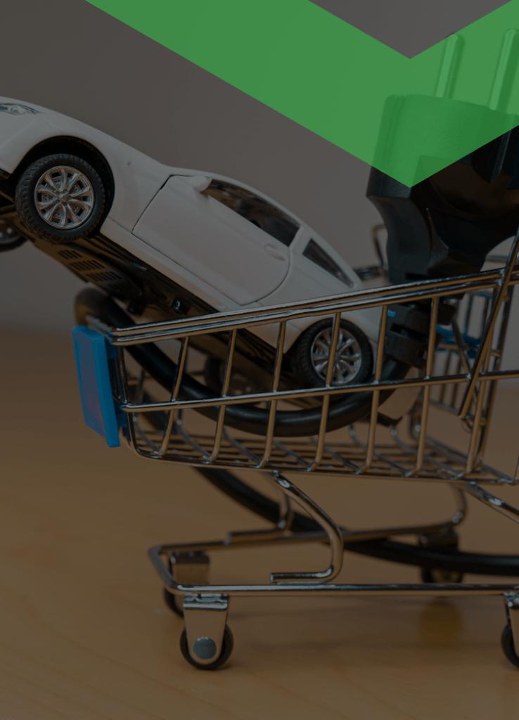 Was muss ich beachten, wenn ich ein e-auto kaufen möchte?