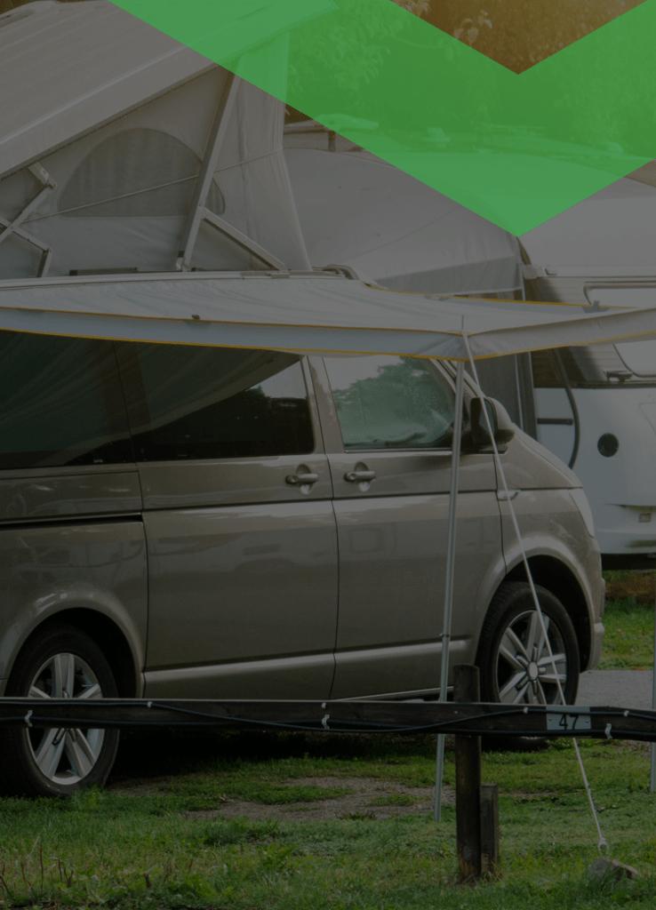 Welche Kosten kommen beim Camper-Ausbau auf mich zu?