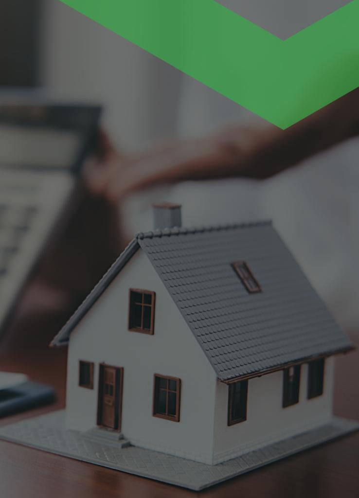 Wofür kann ich einen Bausparvertrag abschließen?