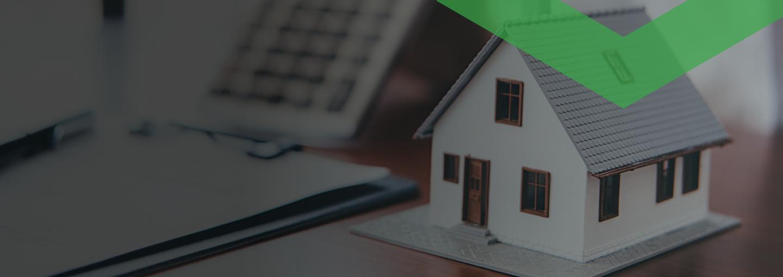 Kann ich einen Bausparvertrag zur Immobilienfinanzierung nutzen?
