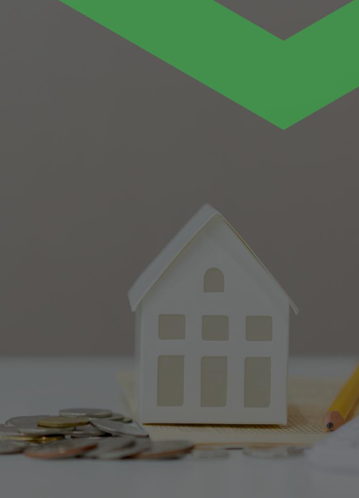 Was beinhaltet die Wohnungsbauprämie?