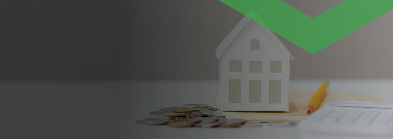 Wie funktioniert die Wohnungsbauprämie beim Hauskauf?