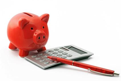 Umschuldungsrechner: Sparpotenzial prüfen