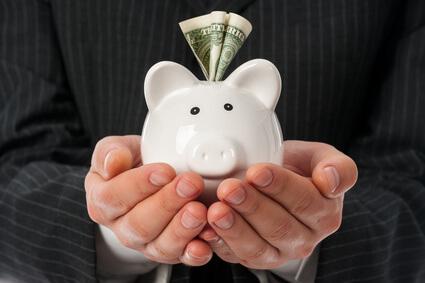 Kredit von Privat für Unternehmen