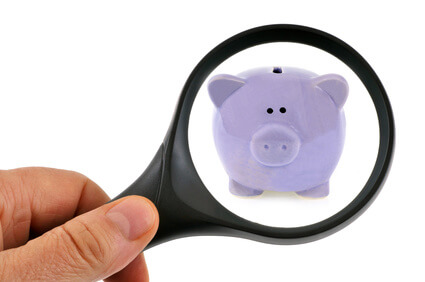 Kreditvergleich bonitätsunabhängig