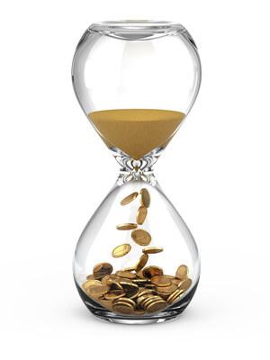 Sofortkredit aufnehmen - Chance aber auch Risiko