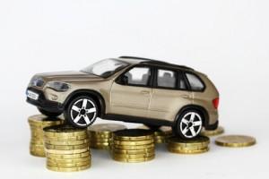Autokredit Zinsen