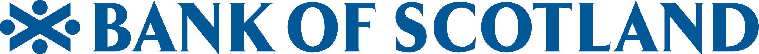 BoS_Logo_Blue_no_claim(1)
