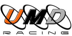 120113_UMD_Racing_Logo_Klein