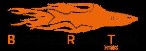BRT_Logo_NEU_ohne_Rand