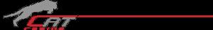 CAT-Logo_Banner