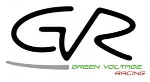 GVR-1-color