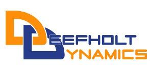 Logo-Deefholt Dynamics