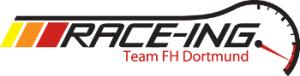 Race-Ing._Logo (1)
