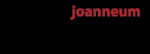 joanneumracingteam_logo_4c