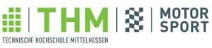 logo_THM-MS
