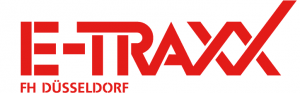 logo_e-traxx2-300x93