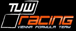 logo_tuw_racing_bgb_gloss_99px1