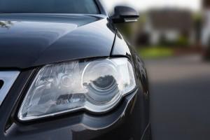kaufberatung auto