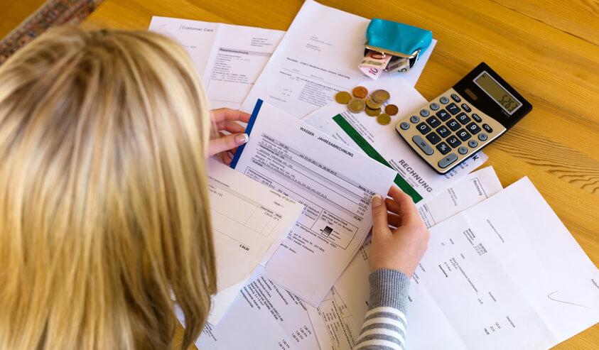 Alte Sparverträge sind für Sparer derzeit besonders attraktiv - was zu Lasten der Geldinstitute geht. - Foto: fotolia.com