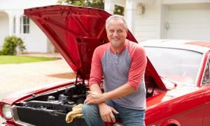 sportwagen finanzieren so geht 39 s smava blog. Black Bedroom Furniture Sets. Home Design Ideas