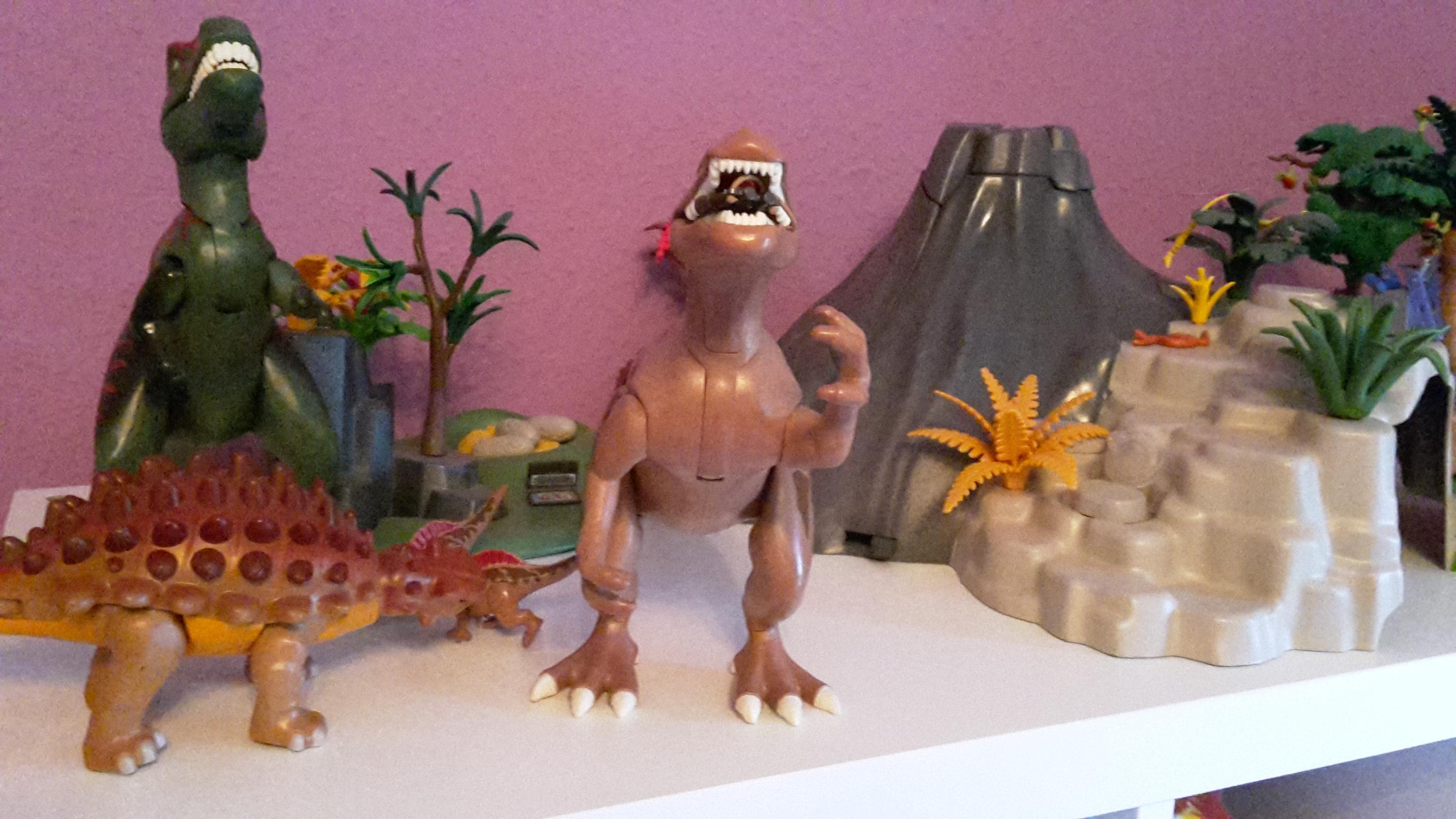dinosaurier verrucktes madchen mochte unbedingt dinos ausgraben